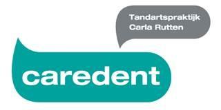 Tandartspraktijk Caredent